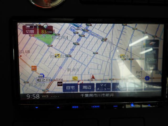SZ 最終14年式 修復歴無し 実走行44000km(10枚目)
