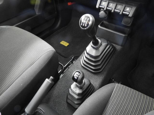 XL GIG1.5インチリフトアップキット ラテラルロッド オフロードバンパー オーバーフェンダー サイドステップ ルーフラック Wedsマッドヴァンス16インチAW TOYOオープンカントリーR/Tタイヤ(9枚目)