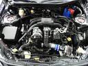 GTingsフルエアロ BLITZ車高調 アペックスマフラー(2枚目)