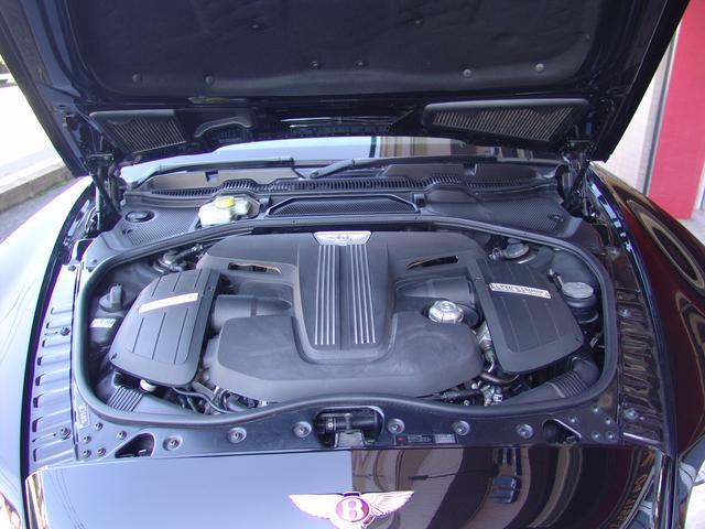 GT V8 マリーナパッケージ(18枚目)