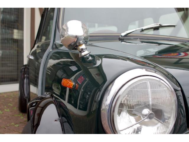 「ローバー」「ローバー MINI」「セダン」「千葉県」の中古車7