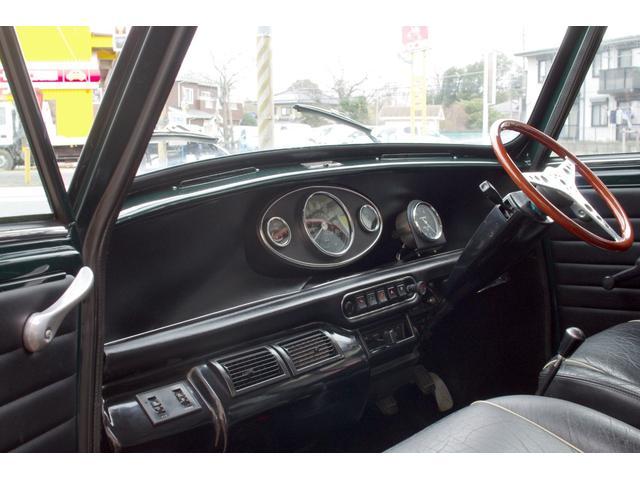 「ローバー」「ローバー MINI」「セダン」「千葉県」の中古車20