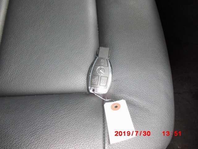 「メルセデスベンツ」「Mクラス」「セダン」「神奈川県」の中古車10