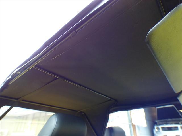 「フォルクスワーゲン」「フォルクスワーゲンその他」「ミニバン・ワンボックス」「神奈川県」の中古車15