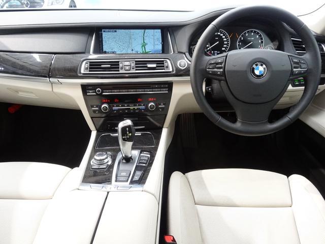 BMW BMW アクティブHV7 コンフォートPKG ベージュ革 ACC