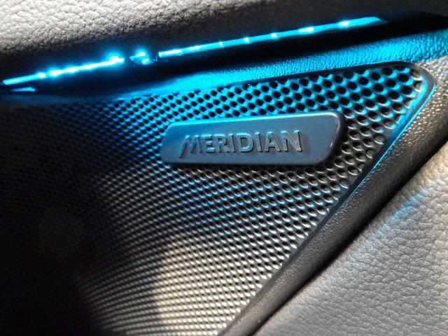 ジャガー ジャガー XF プレステージ 本革 純正ナビTV 全周囲カメラ LEDライト
