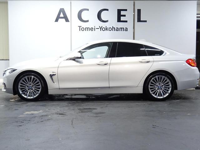 「BMW」「BMW」「セダン」「神奈川県」の中古車5