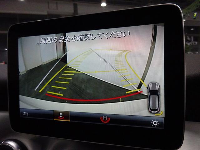 「メルセデスベンツ」「Mクラス」「ステーションワゴン」「神奈川県」の中古車14