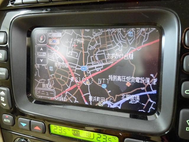 「ジャガー」「ジャガー」「セダン」「神奈川県」の中古車9