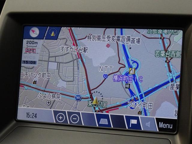 「ランドローバー」「ランドローバー フリーランダー2」「SUV・クロカン」「神奈川県」の中古車10