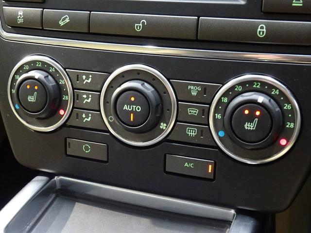 「ランドローバー」「ランドローバー フリーランダー2」「SUV・クロカン」「神奈川県」の中古車11