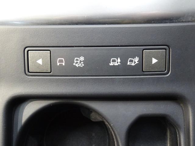 「ランドローバー」「ランドローバー フリーランダー2」「SUV・クロカン」「神奈川県」の中古車13