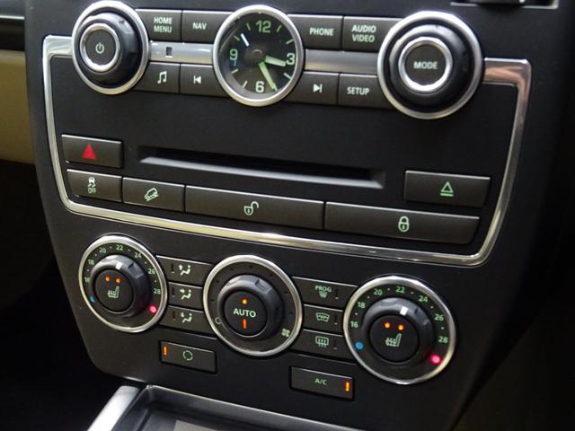「ランドローバー」「ランドローバー フリーランダー2」「SUV・クロカン」「神奈川県」の中古車22