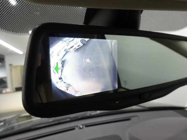 「ランドローバー」「ランドローバー フリーランダー2」「SUV・クロカン」「神奈川県」の中古車27