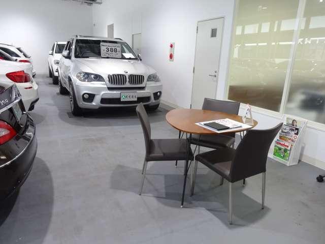 「ランドローバー」「ランドローバー フリーランダー2」「SUV・クロカン」「神奈川県」の中古車31