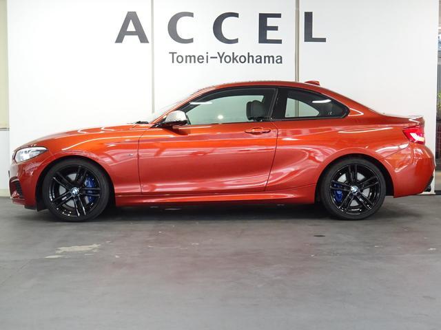 「BMW」「2シリーズ」「クーペ」「神奈川県」の中古車5