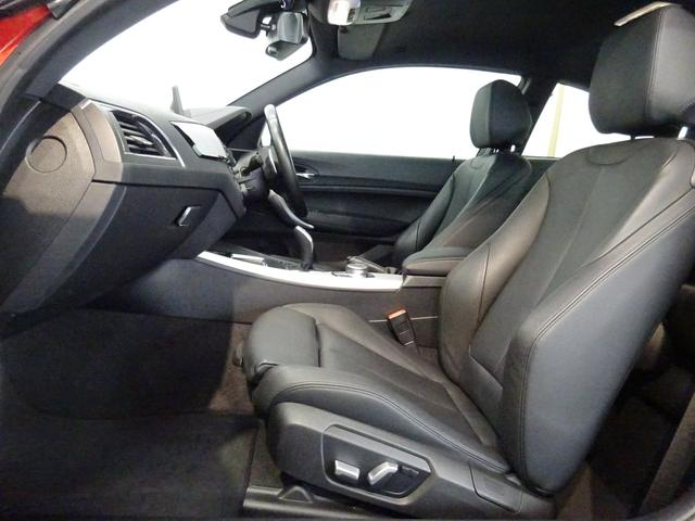「BMW」「2シリーズ」「クーペ」「神奈川県」の中古車6