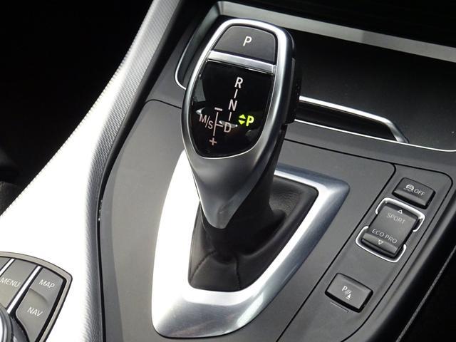 「BMW」「2シリーズ」「クーペ」「神奈川県」の中古車12