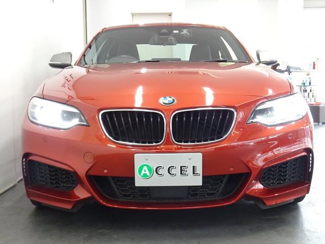 「BMW」「2シリーズ」「クーペ」「神奈川県」の中古車17
