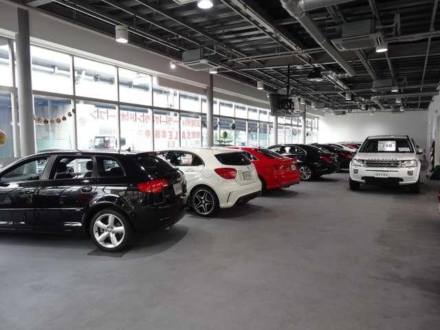 「BMW」「2シリーズ」「クーペ」「神奈川県」の中古車23