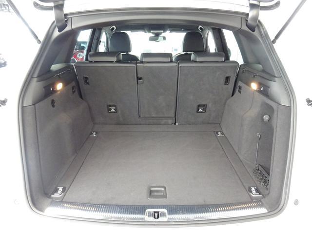 「アウディ」「Q5」「SUV・クロカン」「神奈川県」の中古車8