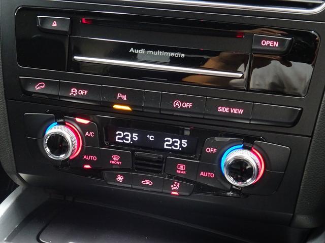 「アウディ」「Q5」「SUV・クロカン」「神奈川県」の中古車11