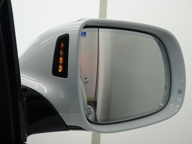 「アウディ」「Q5」「SUV・クロカン」「神奈川県」の中古車16