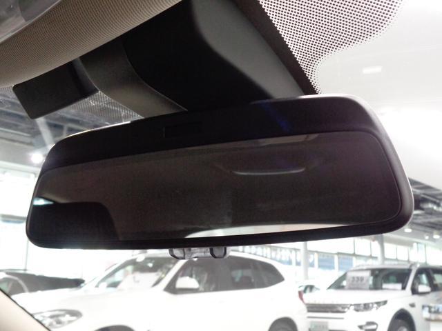 420iグランクーペ ラグジュアリー ブラックレザーシート&ヒーター ACC 純正HDDナビ&TV バックカメラ インテリジェントセーフティ ディスプレイメーター 後期型LEDヘッドライト&LEDテールランプ ワンオーナー(25枚目)