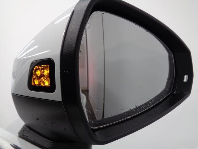 スポーツバック Sラインテクノリミテッド ACC マトリクスLEDヘッドライト バーチャルコックピット 純正HDDナビ&TV バックカメラ ハーフレザーシート(16枚目)