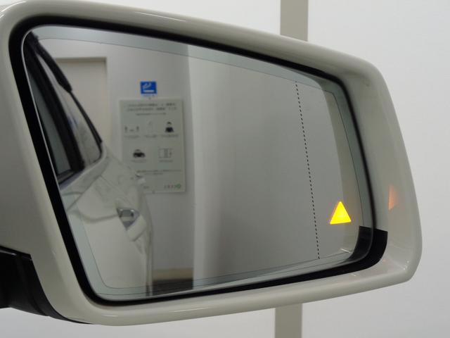 GLA180 ベーシック&レーダーセーフティPKG レーダーセーフティ 純正HDDナビ&TV バックカメラ キーレスゴー ハーフレザーシート 純正18インチアルミ(16枚目)