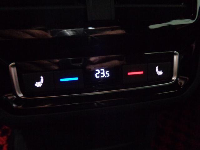 Rライン 4モーションアドバンス レザーシート&ヒーター ACC レーン&サイドアシスト 純正HDDナビ&TV アラウンドビューカメラ ヘッドアップディスプレイ 電動トランク 純正20インチアルミ ワンオーナー(24枚目)