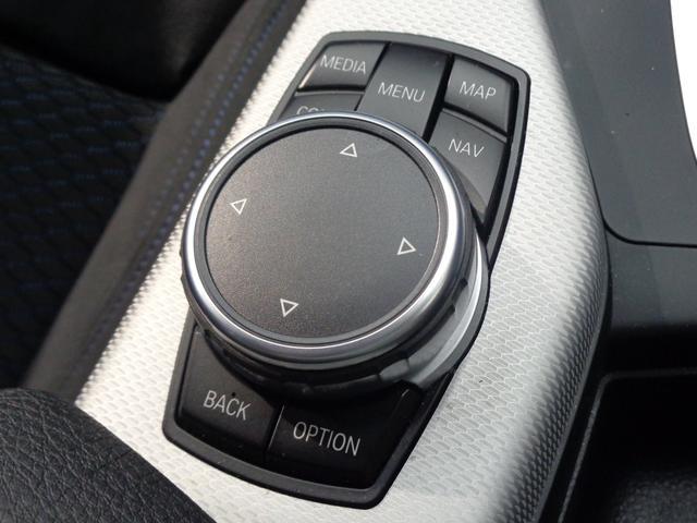 レーンディパーチャーウォーニング、前車接近警告機能、衝突回避・被害軽減ブレーキをセットにした「ドライビング・アシスト」は標準装備!