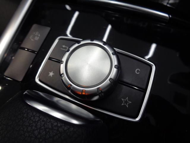 E300 アバンギャルド AMGスポーツパッケージ レーダーセーフティ パノラマサンルーフ ブラックレザーシート&ヒーター 純正HDDナビ&TV 360度カメラ キーレスゴー LEDヘッドライト AMGエアロ&18インチアルミ(22枚目)