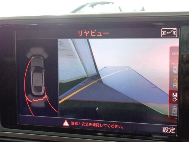 パーキングアシスト機能を備えた純正リアビューカメラを装備!フロント、フロントコーナー、リヤ、リヤコーナーを確認できます!