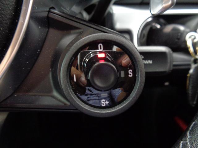 718ケイマン PDK スポーツクロノPKG ハーフレザーシート&ヒーター 純正ナビ Bカメラ オプション19インチアルミ キセノンヘッドライト 2018年モデル(12枚目)