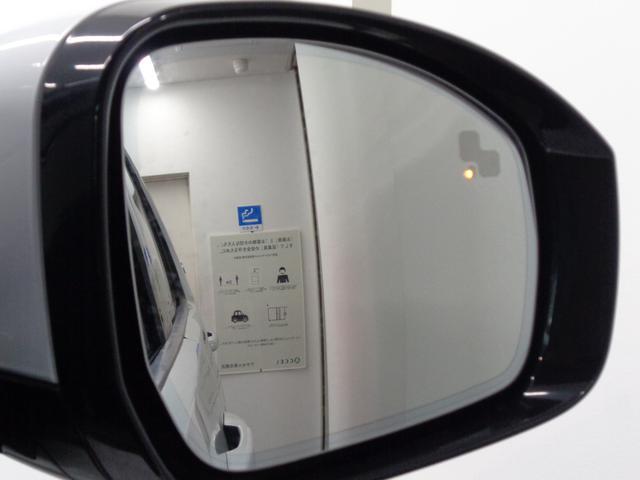 HSE ドライバーアシスタンス パノラマサンルーフ ブラックレザーシート&ヒーター&ベンチレーション 純正HDDナビ サラウンドカメラ LEDライト 電動テールゲート オプション20インチアルミ 7人乗り(16枚目)