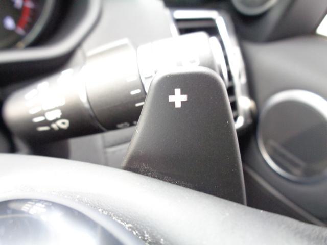 HSE ドライバーアシスタンス パノラマサンルーフ ブラックレザーシート&ヒーター&ベンチレーション 純正HDDナビ サラウンドカメラ LEDライト 電動テールゲート オプション20インチアルミ 7人乗り(23枚目)