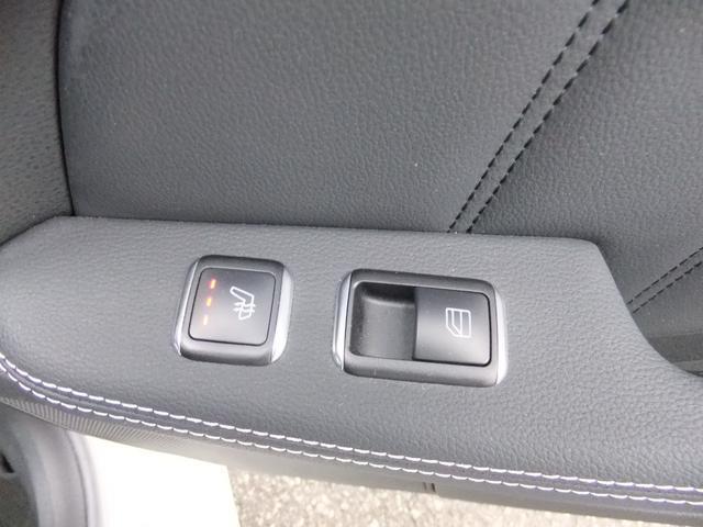 E350BTSWアバンG AMGスポーツPKG黒革サンルーフ(18枚目)