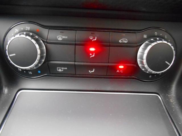 A180 認定中古車 レーダーセーフティPKG(8枚目)