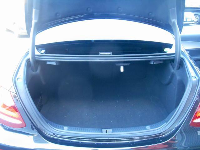 E200 アバンギャルド レーダーセーフティパッケージ(6枚目)