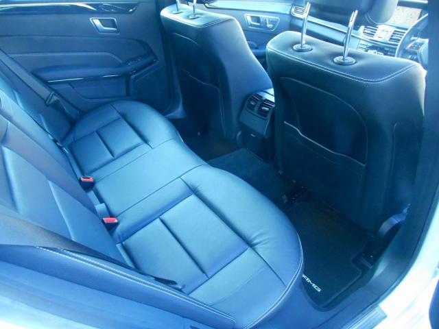 E250 アバンギャルド 認定中古車 ベーシックパッケージ(5枚目)