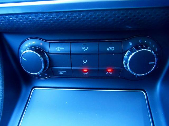 A180 認定中古車 レーダーセーフティパッケージ(10枚目)
