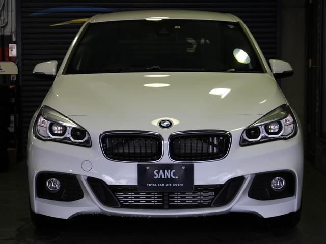 BMWコネクテッド・ドライブスタンダード