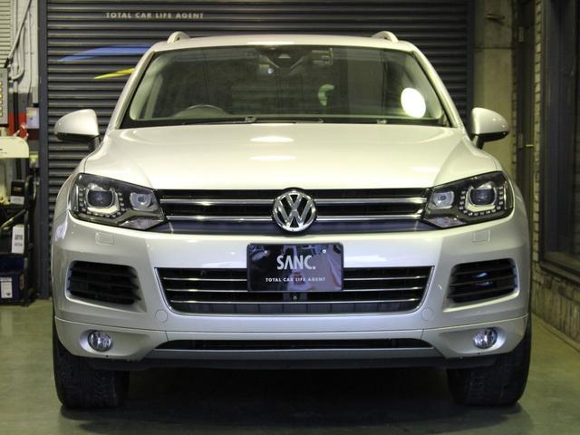 車輌詳細に関しましては、弊社オフィシャルホームページ http://www.sanc-auto.com でもご覧頂けます。お得な情報、各種キャンペーン情報、スタッフブログ等も随時更新中です。