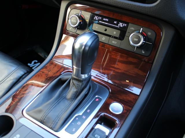 8速ATマニュアル付きで運転の仕方により選ぶことが可能です。