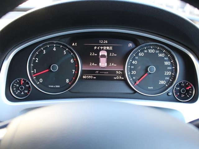 クルーズコントロールも標準装備しており運転もサポートしてくれます。