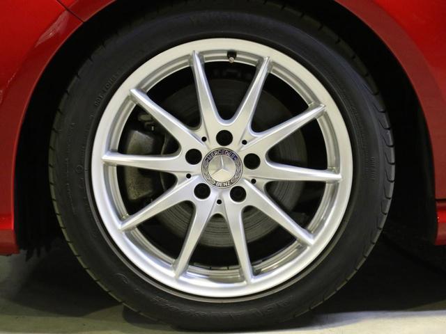 ブレーキキャリパーペイントやホイールペイントのオプションも承ります。