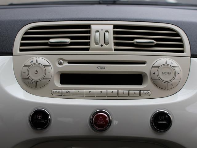「フィアット」「フィアット 500」「コンパクトカー」「東京都」の中古車53