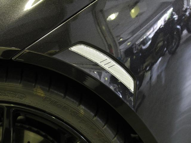 「ロータス」「ロータス エヴォーラ」「クーペ」「兵庫県」の中古車67
