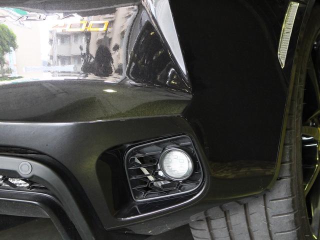 「ロータス」「ロータス エヴォーラ」「クーペ」「兵庫県」の中古車74